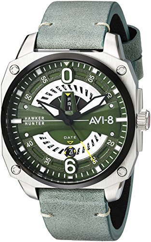 AVI 8 AV-4057-03