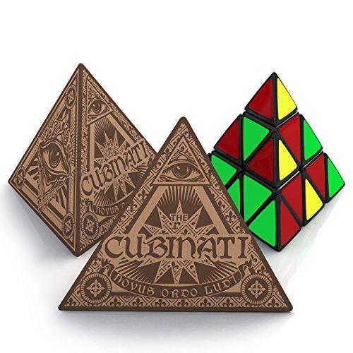 le-pyraminx-cubinati-le-meilleur-casse-tete-pour-tous-les-ages