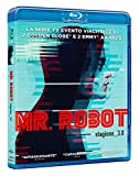 Mr. Robot: Stagione 3 (Box Set) (3 Blu Ray)