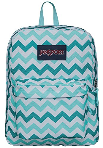 jansport-superbreak-mochila