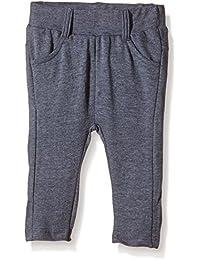 Dirkje Baby Jogg Trousers - Pantalones deportivos Bebé-Niños