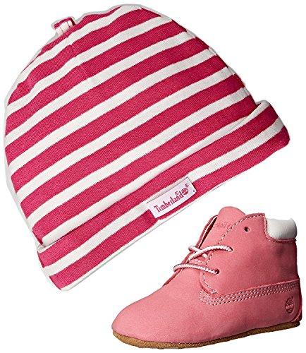 Chaussures Bébé Fille Timberland
