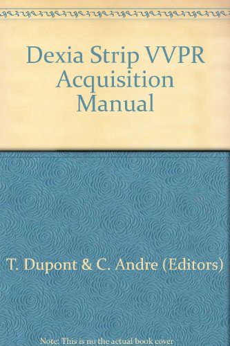 dexia-strip-vvpr-acquisition-manual