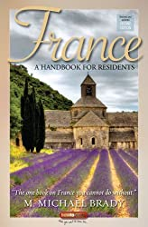 France: A Handbook for Residents