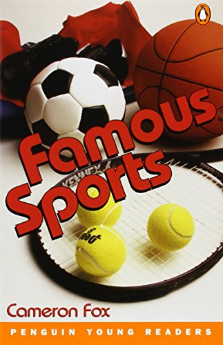 Famous sports