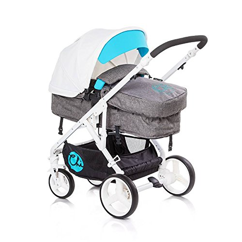 chipolino-push-chair-etro-2-in-1-urquoise