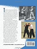 The Bare-Knuckle Boxers Companion: Learning How to Hit Hard and Train Tough from the Early Boxing Masters