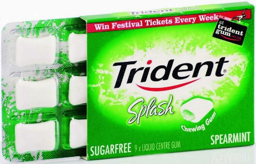 trident-splash-chewing-gum-various-flavours-pack-of-12-spearmint