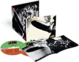 Picture Of Led Zeppelin [Deluxe CD Edition]