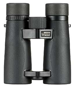 Opticron - Binocolo Verano BGA HD 10 x 42