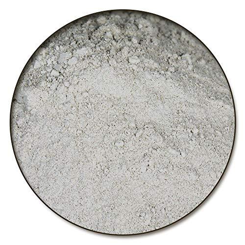 AQUASAN Aquarium BAKTO-Mix Plus 200 g (GRATIS Lieferung innerhalb DE – Wasseraufbereitung, Leistungsstarke Mikroorganismen und hochwertige Mineralien für kristallklares