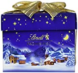 Lindt & Sprüngli Weihnachts-Zauber Präsent, 1er Pack (1 x 250 g) -