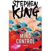 Bill-Hodges-Serie: Mind Control: Roman