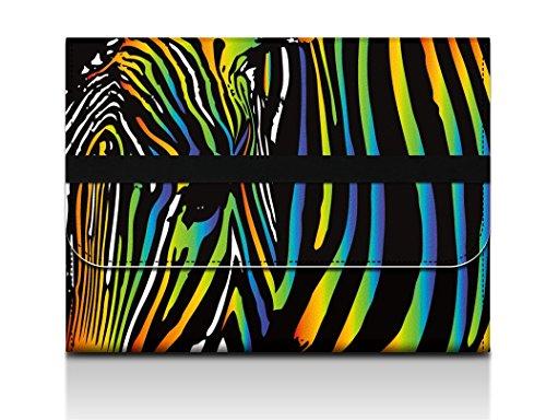 Sidorenko Schutzhülle für Mackboob Air-Pro 11-11,6 Zoll Filz-Stoff / Hülle / Laptoptasche / MacBook Tasche / Computer Tasche / Netbooktasche / Ultrabook-Tasche