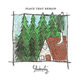 Place That Remain
