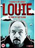 Louie: Season 1 [2 DVDs] [UK Import]
