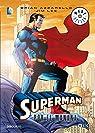 Superman: Por el mañana par Azzarello