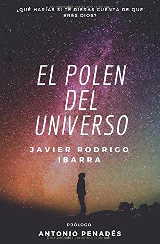 EL POLEN DEL UNIVERSO