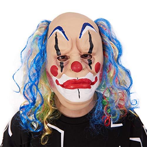 aske Halloween Thema Party Dekoration Requisiten Lustige Horror Stage Performance ()