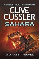 Sahara (Dirk Pitt)