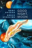 Good Night, Moon: A Tor.Com Original (English Edition)