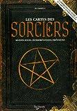 Les cartes des sorciers (1Jeu)