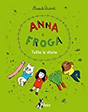 Anna e Froga