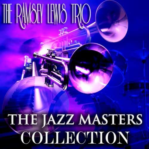 100: The Jazz Masters Collection (Original Tracks Remastered)