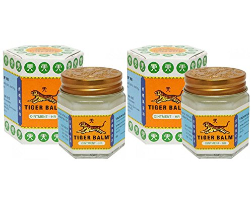 pack-2-tiger-balm-large-2-white-classic-2x30g