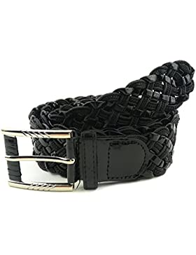 MixYourBeauty – Cinturón – para