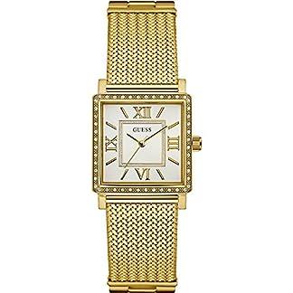 Reloj Guess para Unisex W0826L2