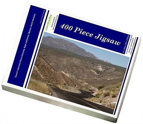 photo-jigsaw-puzzle-of-desert-road-near-santa-rosalia-baja-california-mexico-north-america