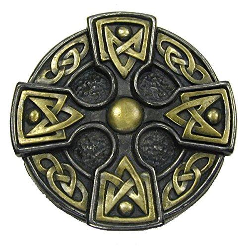 keltisches-kreuz-stil-aufbewahrungsbox-bronze-75-cm
