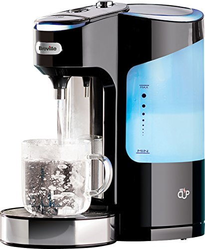 breville-vkj318-hot-cup-with-variable-dispenser-black
