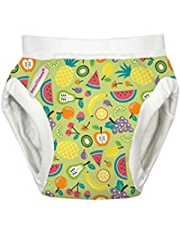 ImseVimse Trainers Trainer Windeln Hosen Fruits