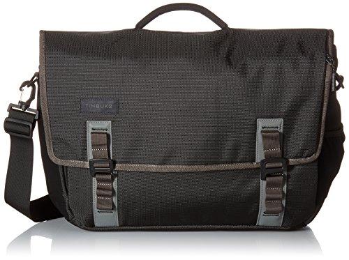 timbuk2-transit-command-l-17-borsa-messenger-per-laptop-antracite