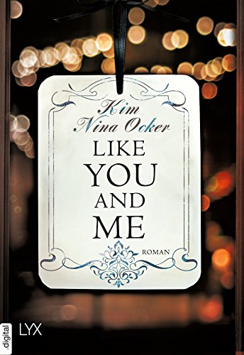 http://www.buecherfantasie.de/2018/02/rezension-like-you-and-me-von-kim-nina.html