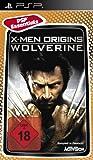 X-Men: Origins Wolverine  Bild