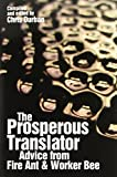 The Prosperous Translator