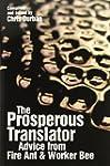 The Prosperous Translator: Advice fro...