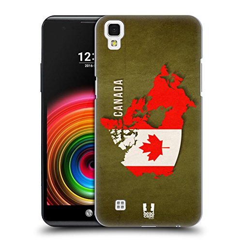 head-case-designs-canada-cartes-et-drapeaux-etui-coque-darriere-rigide-pour-lg-x-power