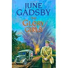 The Glory Girls