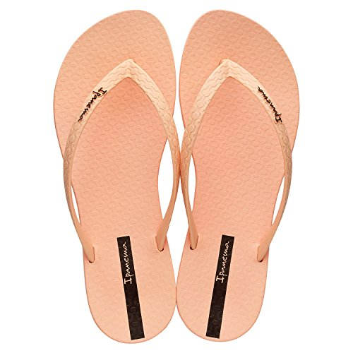 Ipanema Wave, Infradito donna arancione Orange Orange