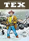 Tex mensuel, Tomes 444-445-446