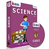 Idaa Class 6 Science Educational CBSE (C...