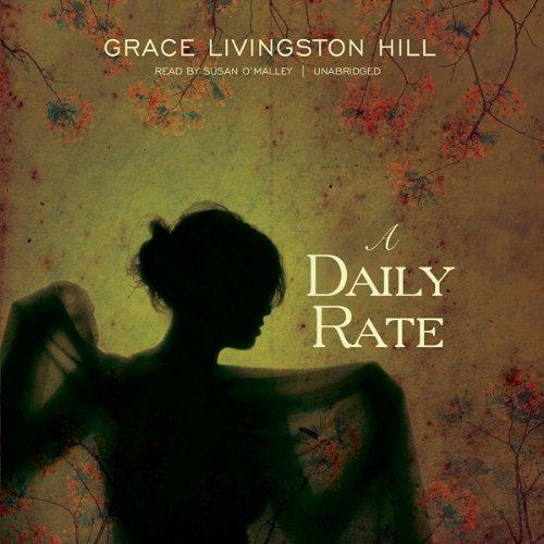 A Daily Rate  Audiolibri