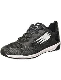 DFY Men's Endure Running Shoes