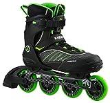 Firefly FF Alu 84 Man Herren Inliner Inlineskates Skates Men, Schuhgröße:44