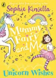 Picture Of Mummy Fairy and Me: Unicorn Wishes