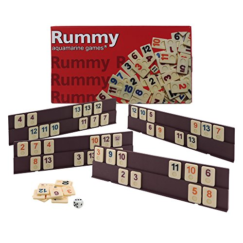 aquamarine-games-rummy-compudid-do005